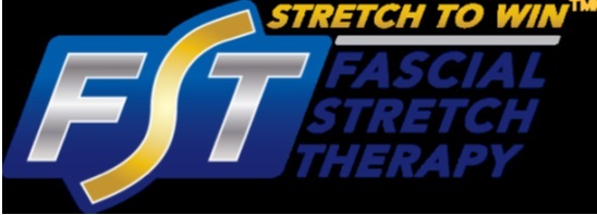 Fascial Stretch Therapy ™ -